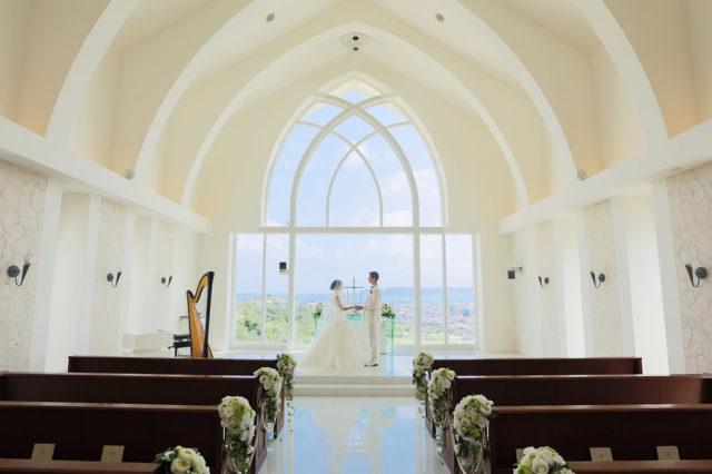 chapel-01